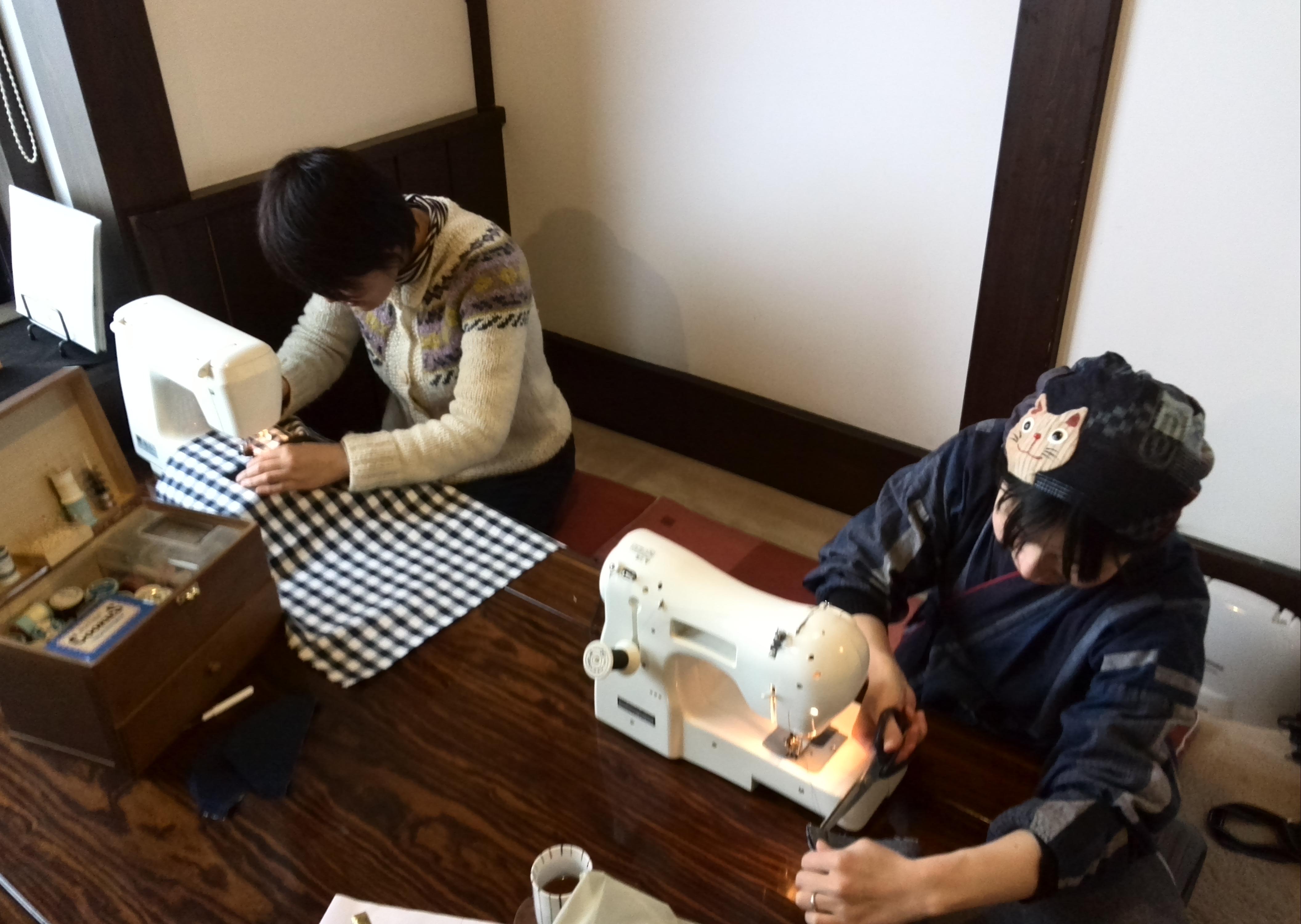 ナリワイづくり工房 (30)
